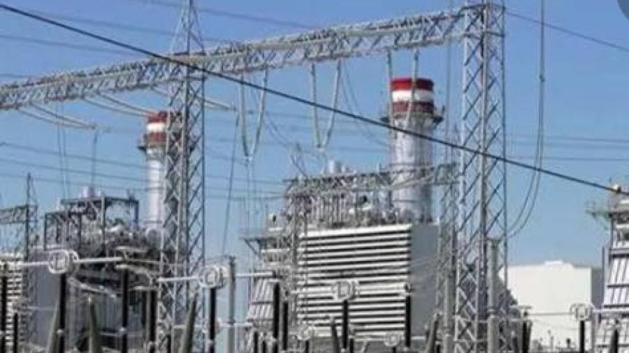 Secretaria de Energía vendra a Madero, confirma Adrian Oseguera