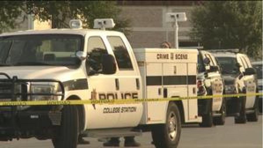 Fallece menor por disparos durante convención en San Antonio