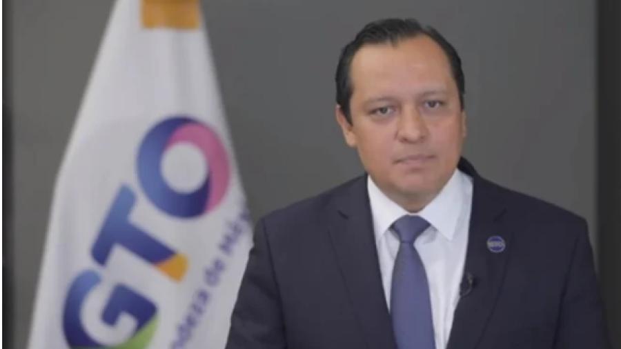Reportan primera muerte por coronavirus en Guanajuato