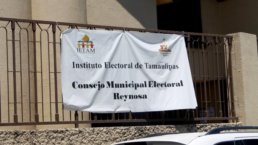 Invitan a ciudadanos como observadores electorales