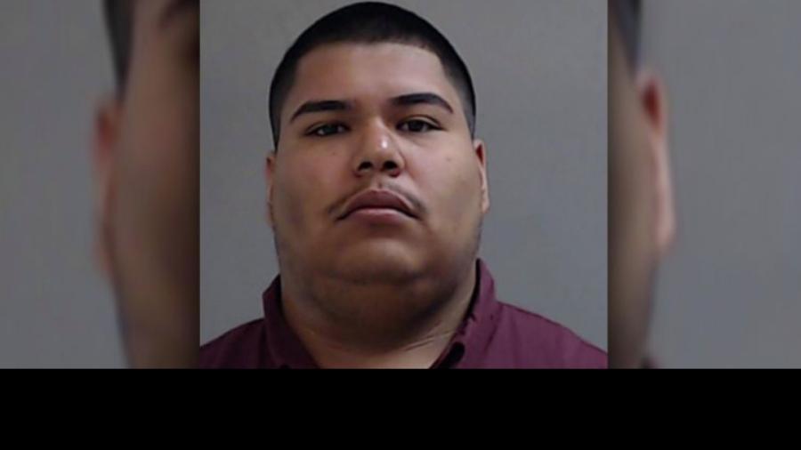 Ex Policía de Progreso sentenciado a 30 años de prisión por agresión sexual a preso