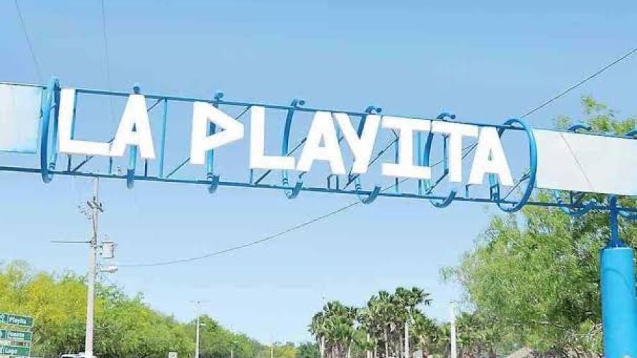 Abren balnearios con un aforo del 40% en Reynosa