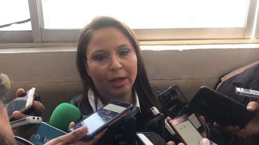 3 hondureños de caravanas migrantes permanecen en Matamoros