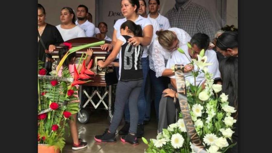 Candidato de Taretan fue asesinado por no pagar extorsión: PGJE