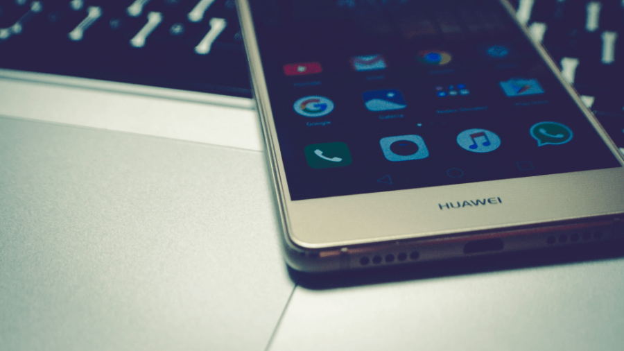 Android confirma que dará soporte a los actuales teléfonos de Huawei
