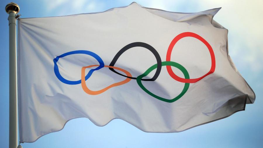 Aprueban nuevas fechas para la tregua olímpica