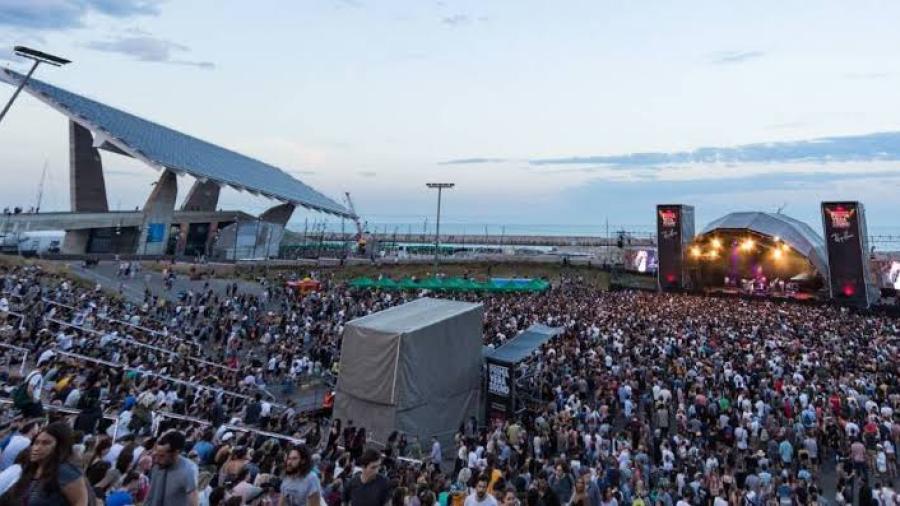Cancelan Festival Primavera Sound por segunda ocasión