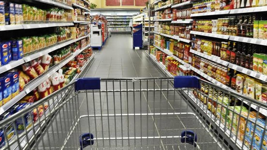 Supermercados puestos en la mira por elevar sus precios