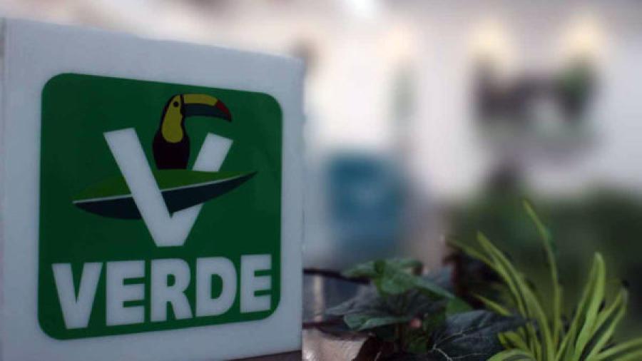 INE y FGR investigan a influencers que difundieron mensajes a favor del PVEM durante veda electoral
