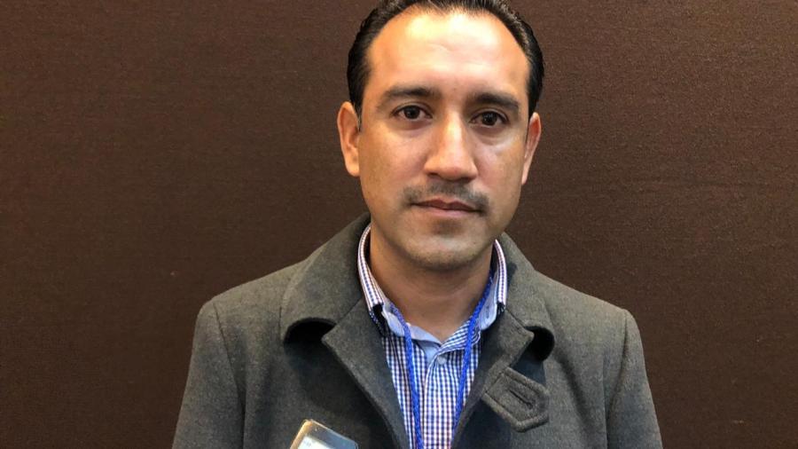 Se nombra SNTE Reynosa a favor de la abrogación de la Reforma Educativa
