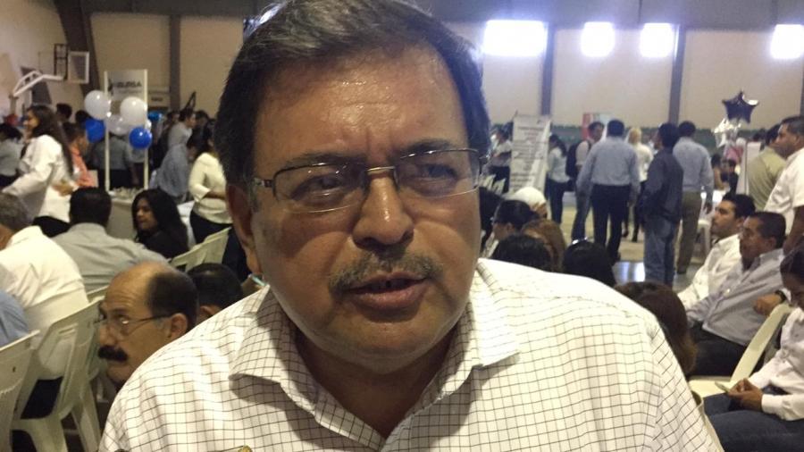 Piden comerciantes formales de Madero meter en cintura a ambulantes