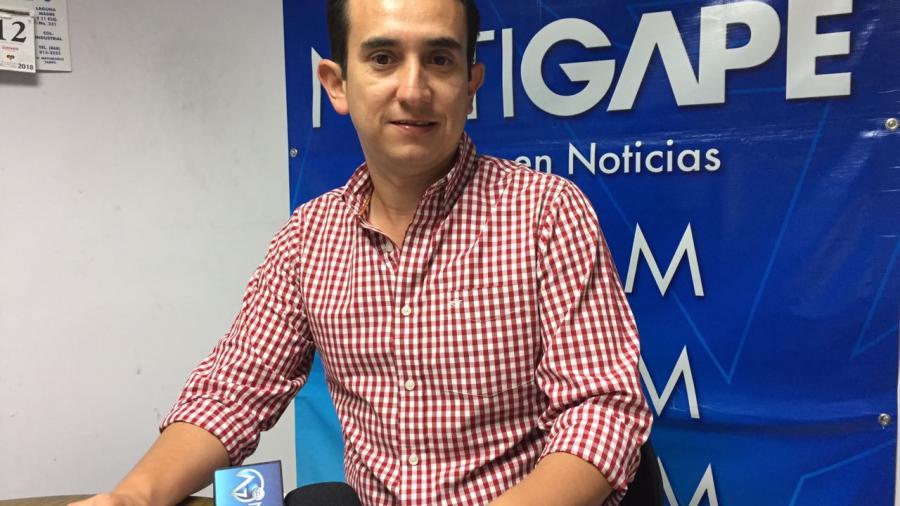 Urgente rehabilitar los accesos de mil 191 ejidos en Tamaulipas