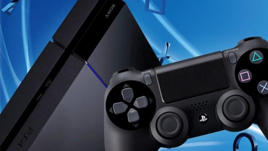 Sony ya trabaja en solución ante PS4S bloqueadas