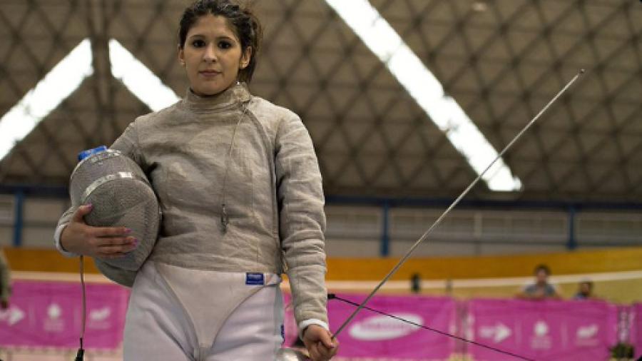Paola Pliego gana demanda a Conade; deberán pagarle 15 millones de pesos