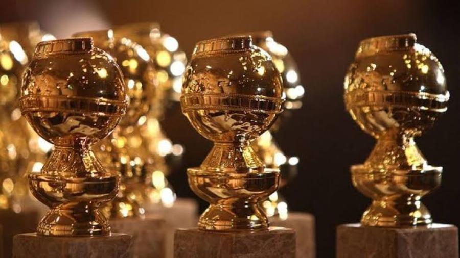 Conoce la lista completa de los nominados a los Globos de Oro