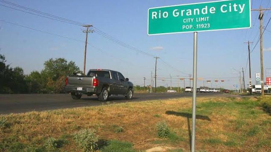 Emiten citaciones por violar toque de queda en Rio Grande City