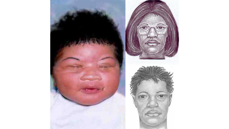 Encuentran viviendo con su secuestradora a joven que fue robada al nacer en EEUU