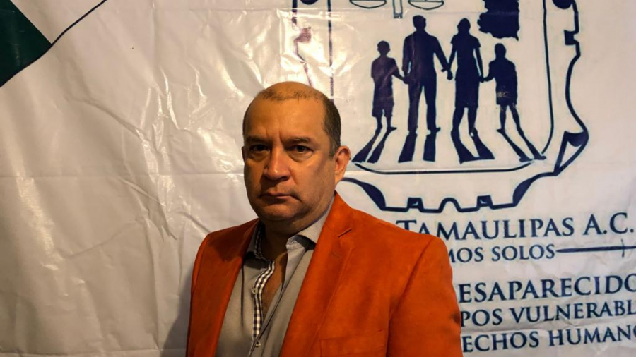 Exhorta JT a comisionados nacionales y estatales a trabajar en búsqueda de supuestos migrantes