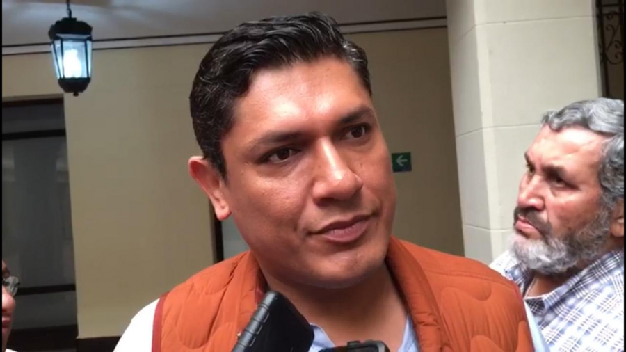 En Tamaulipas ya se habían cerrado 12 gasolineras por la venta ilegal de combustible