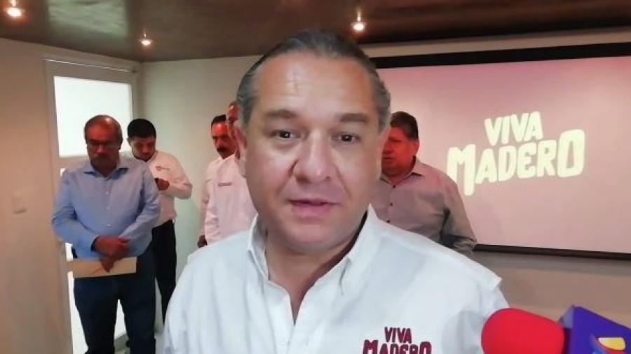 Prohibirán ingreso de botellas de vidrio a Miramar