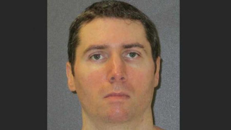 Texas ejecuta a hombre acusado por el asesinato de una mujer en 2002