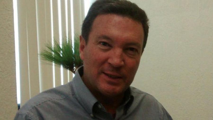 Ángel Villalobos, nuevo representante de México ante la OMC