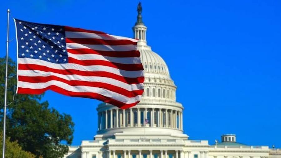 Estados Unidos espera casi 2 millones de muertes por COVID-19