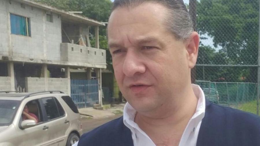 Playa Miramar no la tiene ni Obama: Alcalde