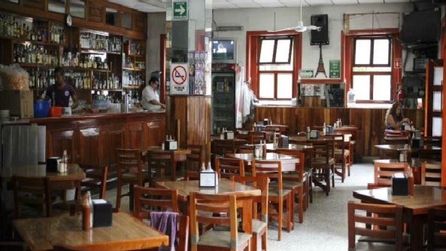 Billares, Cantinas y Bares ya podrán abrir al amparo del nuevo decreto