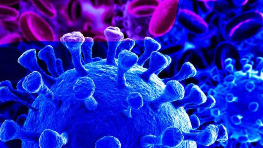 Confirman cuarto caso de coronavirus en Tamaulipas, es en Matamoros