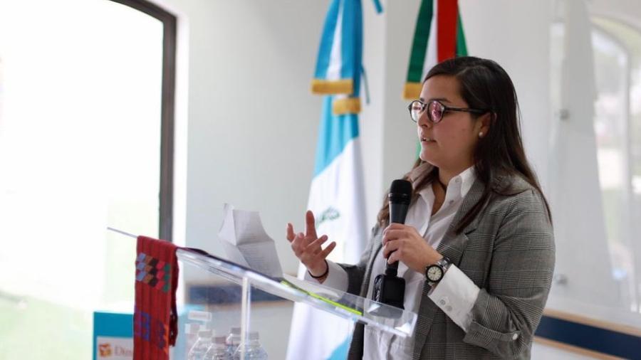 México dona insumos médicos a Guatemala para combatir pandemia
