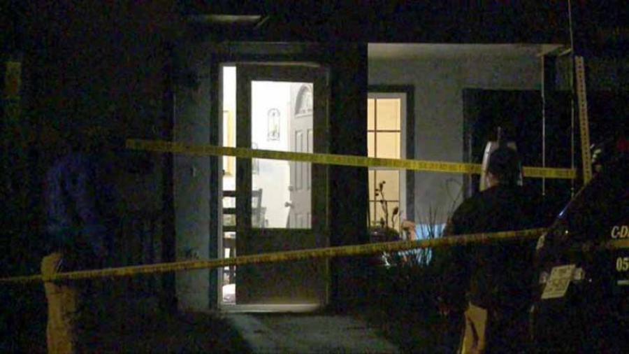 Polícia mata a una mujer en su casa en Fort Worth
