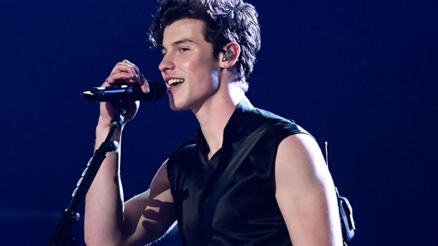 Confirma Shawn Mendes que ya trabaja en un nuevo disco