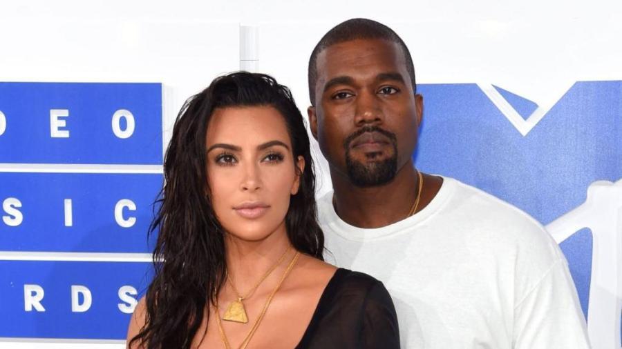 ¡El mundo tiene una nueva Kardashian!