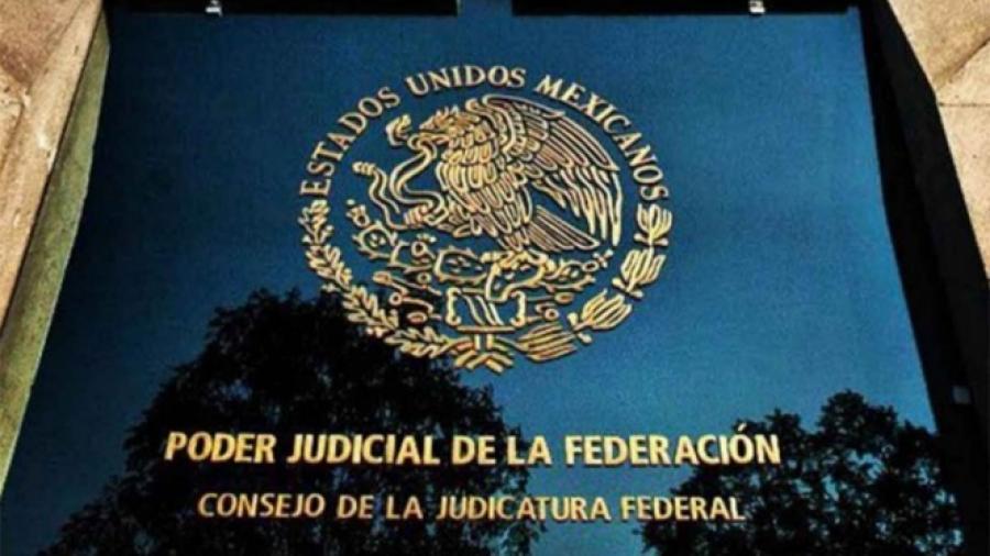 Ordena juez practiquen interrupción legal de embarazo a menor violada