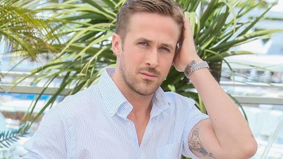 Ryan Gosling protagonizará 'The Actor', la nueva película dirigida por Duke Johnson