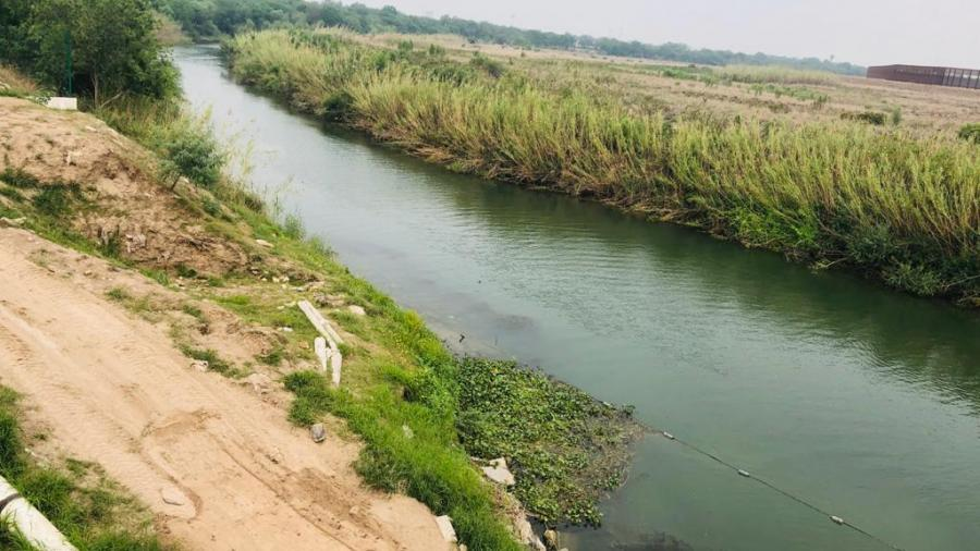 Si hoy no cuidamos el agua, en el verano podría haber escases: Guillermo Lash