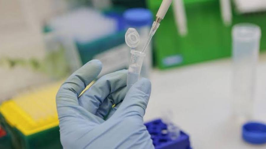 CDC recuerdan, vacunas de refuerzo aún no están disponibles para todos