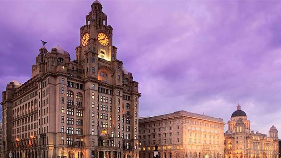 Liverpool deja de tener estatus como Patrimonio Mundial: Unesco