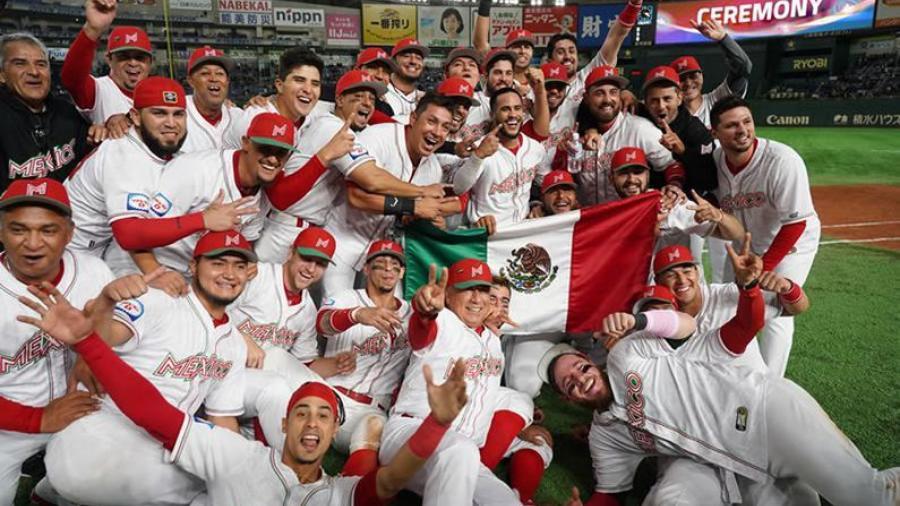 Estos son, hasta el momento, los atletas aztecas clasificados a los JO de Tokio 2020