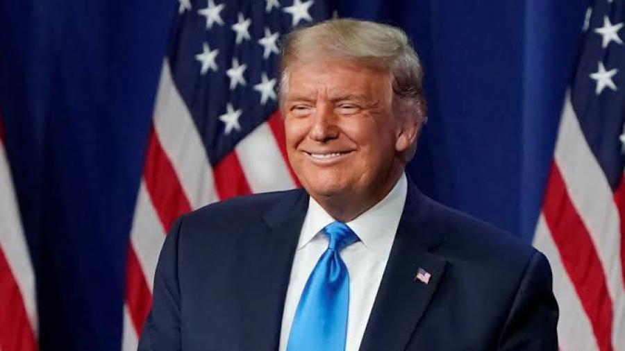 Nueva York investiga millones de cancelaciones de impuestos de la Organización Trump