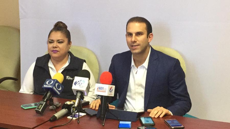 Empresa argentina ofrece 350 vacantes en Tampico para laborar en Nuevo León