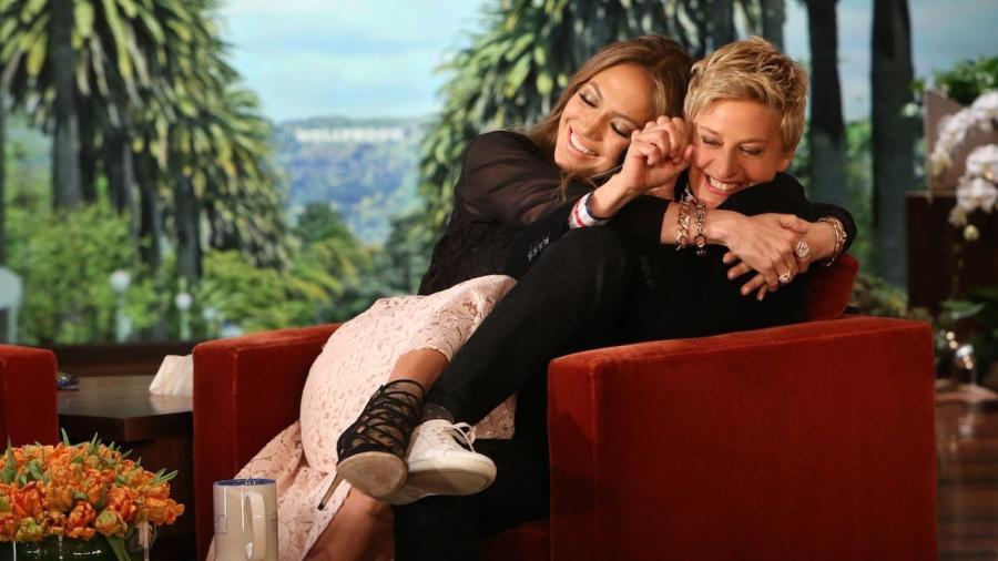 ¡Jennifer Lopez llegará al RGV!