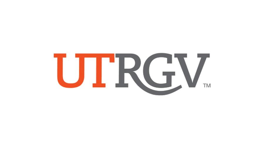 UTRGV listo para empezar con clases en línea