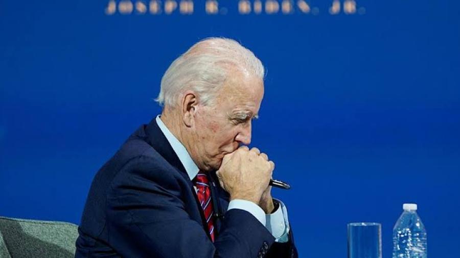 Pensilvania certifica sus resultados a favor de Biden