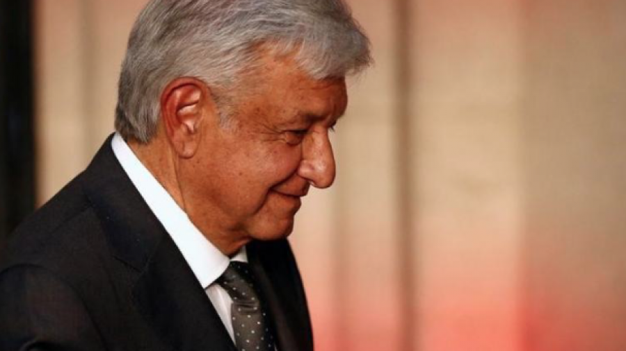 AMLO confirma propuestas en IMSS e Infonavit