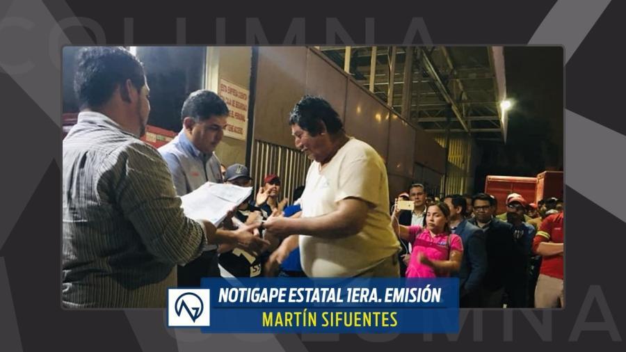Terminan las huelgas  y ahora ¿Cuál será el costo a pagar para Matamoros?