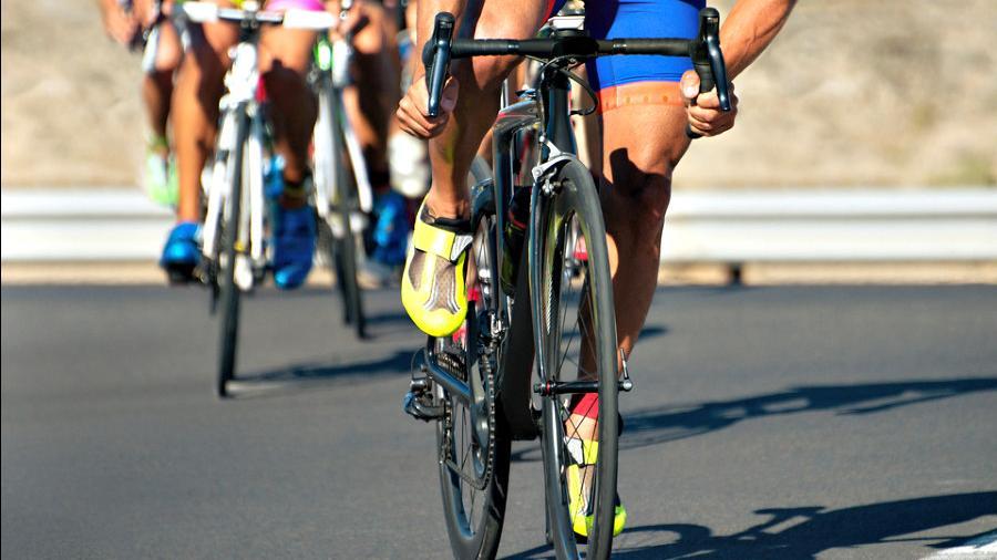 Invitan Ayuntamiento a 1er. carrera de ciclismo