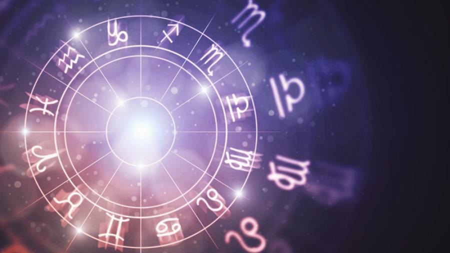 Consulta tu horóscopo del día