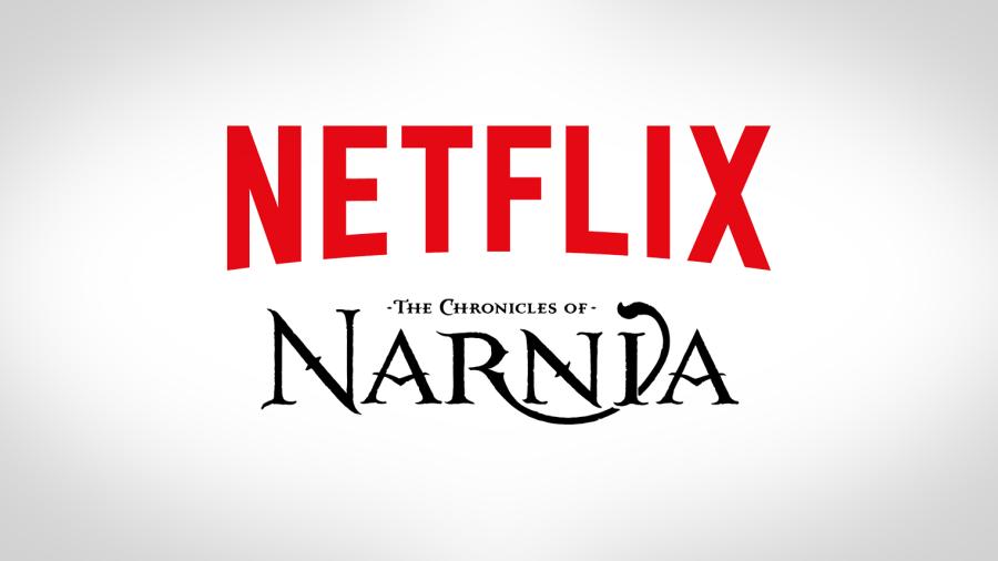"""Comienza el desarrollo de """"Las Crónicas de Narnia"""" en Netflix"""